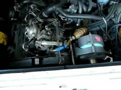 view of volkswagen multivan 1.9 td mt. photos, video, features and