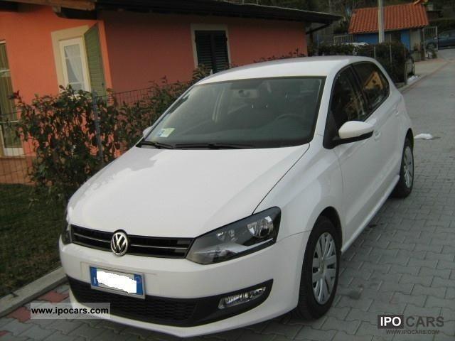 Volkswagen Multivan 2.0 Trendline