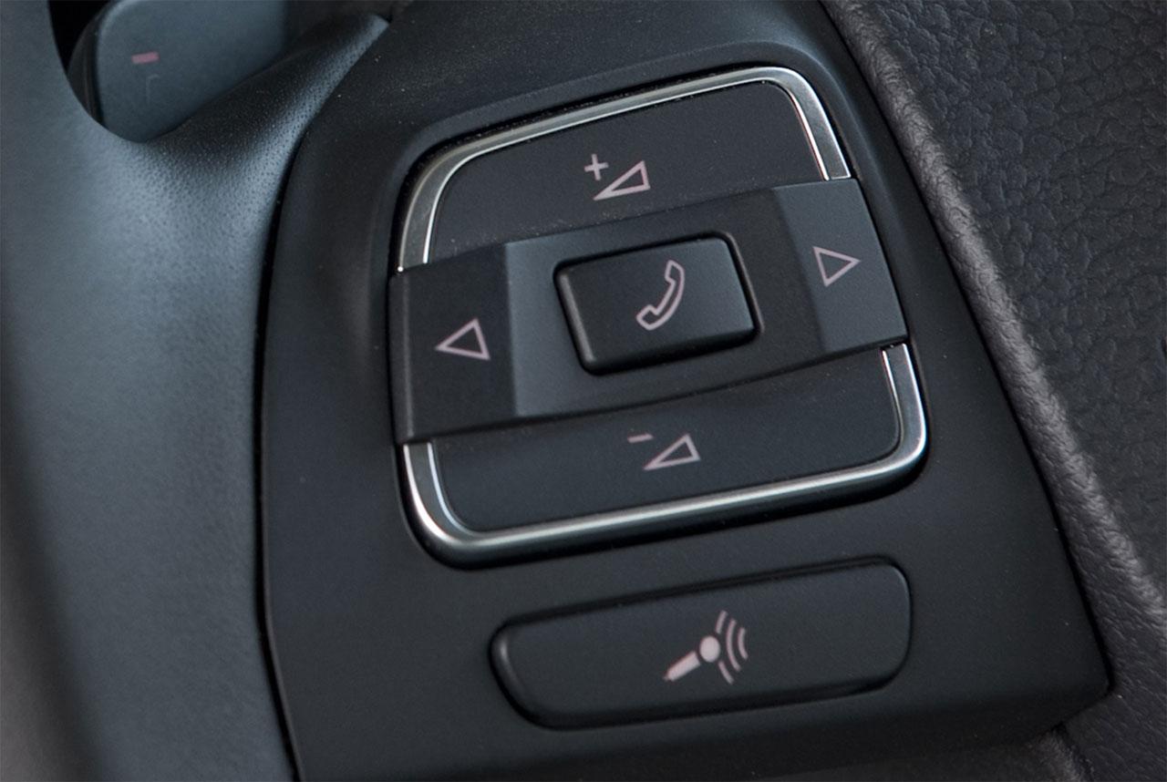Volkswagen Passat 1.5 D MT