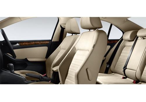 Volkswagen Passat 2.5 V6 TDI Comfortline Variant