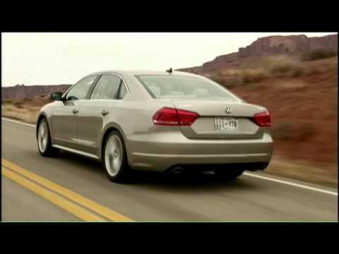 Volkswagen Passat L Estate Diesel
