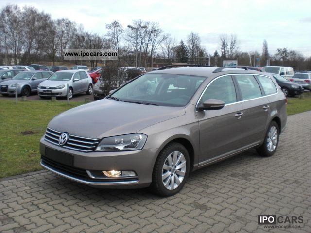 Volkswagen Sharan 2.8 4Motion Comfortline
