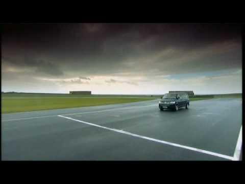 Volkswagen Transporter 2.5 TDI 174hp 4Motion MT