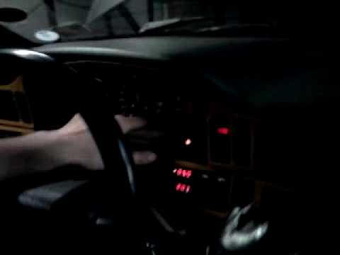 Volvo 850 2.5 TDI MT