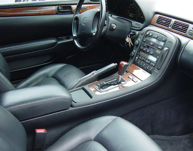 Volvo C70 2.0 T
