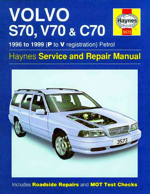 Volvo C70 2.5 20V Turbo