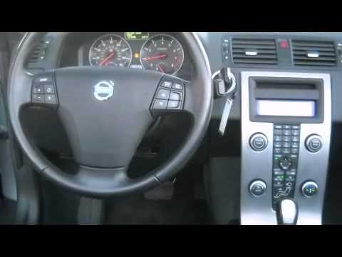 Volvo C70 T5 Convertible