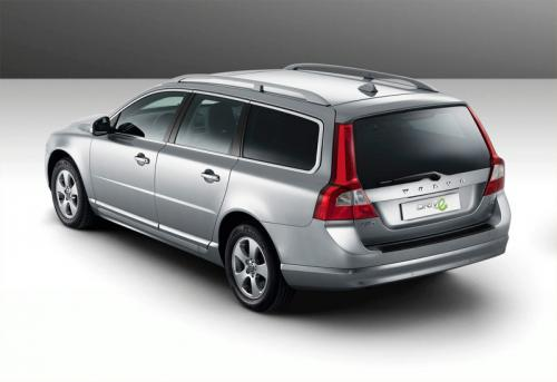 Volvo S40 1.6 105hp AT
