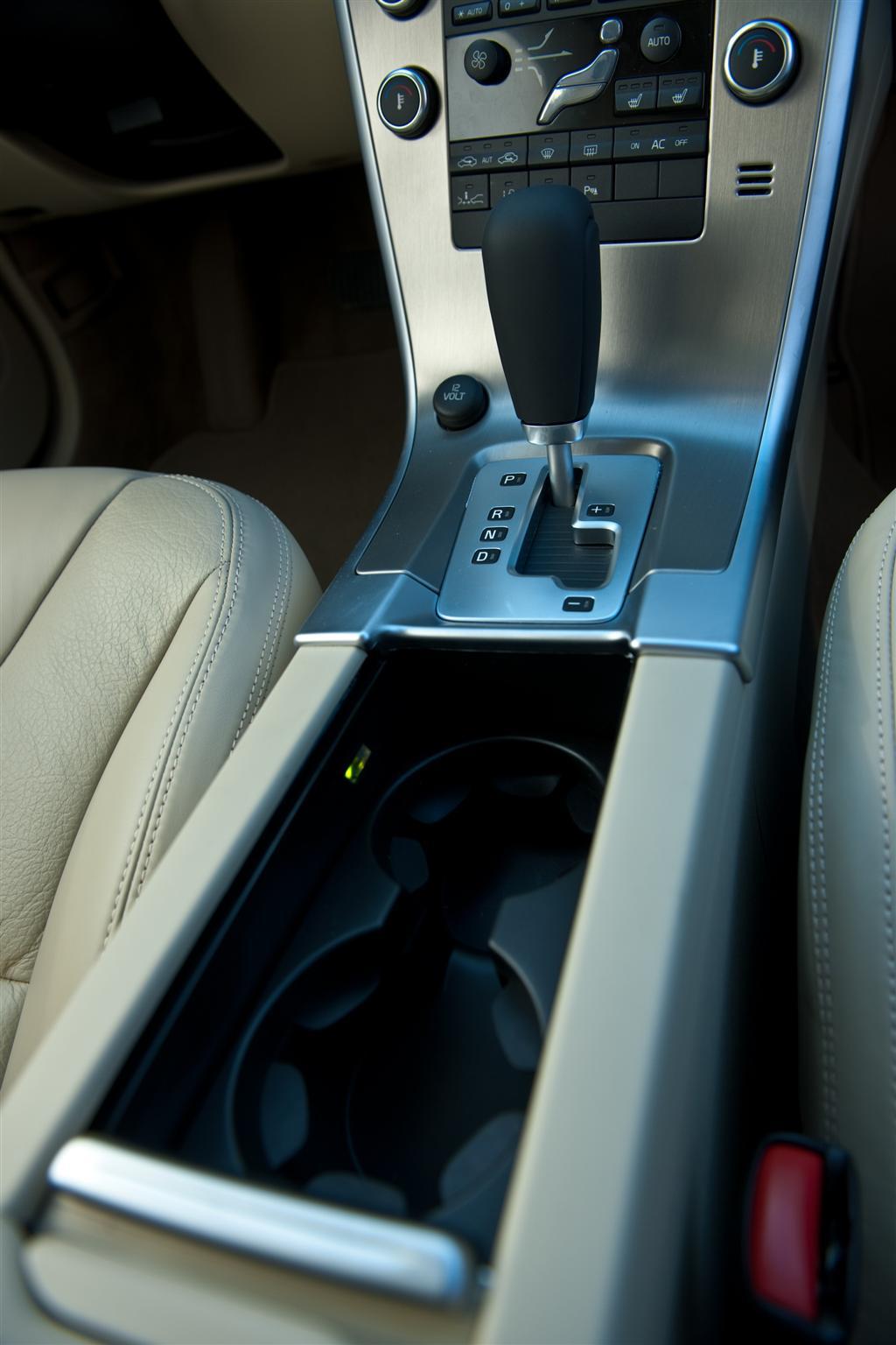 Volvo S80 3.2 243hp AWD AT Momentum