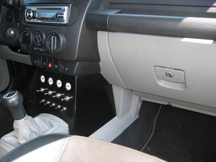 Volkswagen Beetle 1.8T