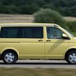Volkswagen California 2.0 BiTDI DSG Comfortline