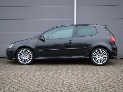 Volkswagen Golf 1.9 TDI Trendline