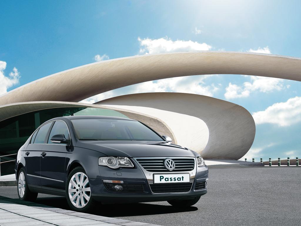 Volkswagen Golf 2.0 TDI 170hp DSG