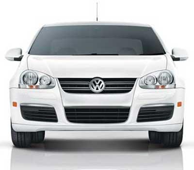 Volkswagen Jetta 1.6 AT Comfortline