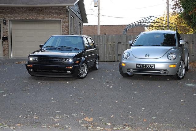 Volkswagen Jetta 1.8 i 16V