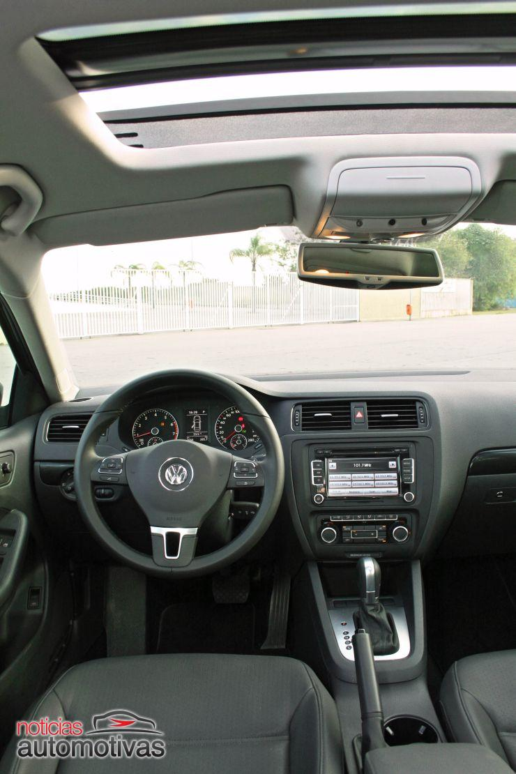 Volkswagen Jetta 2.0 Comfortline