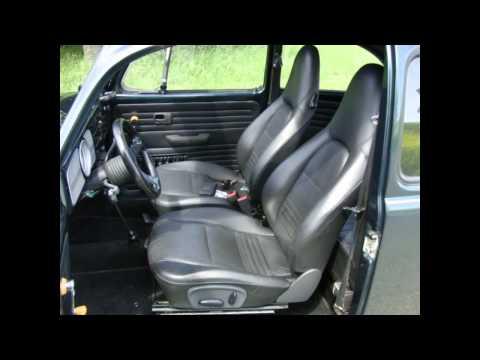Volkswagen Kafer 1303 1.3