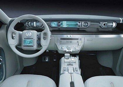 Volkswagen Magellan