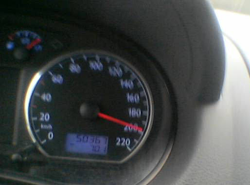 Volkswagen Polo 1.9 TDi GT