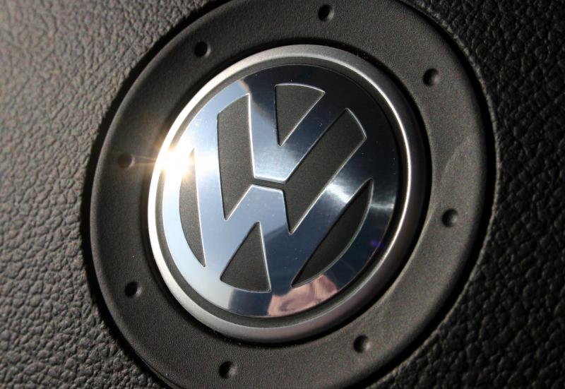 Volkswagen Touran 2.0 TDI 170hp DSG