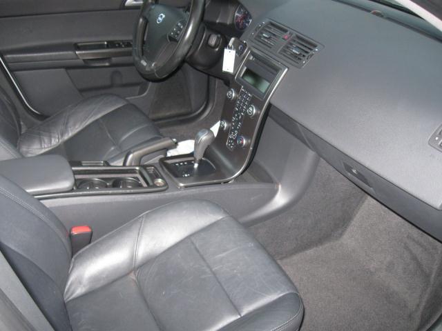 Volvo S 40 2.5