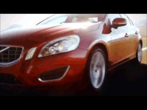 Volvo S80 3.0 T6 304hp AWD AT Executive