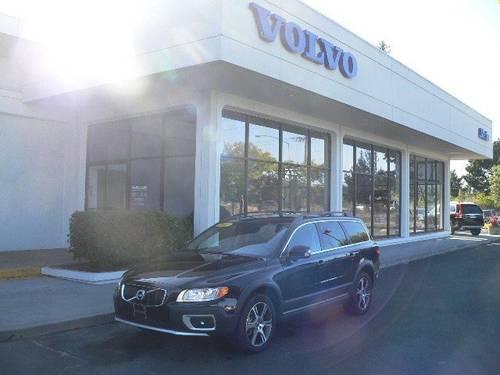 Volvo XC70 3.0 T6