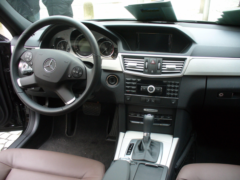 Mercedes-Benz G 320 Cabriolet