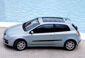 Fiat Stilo 1.8 Dynamic