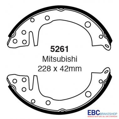 Mitsubishi Celeste 1.6