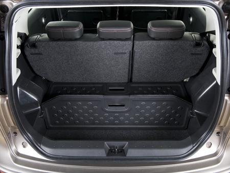 Nissan Cabstar 3.0 D LWB MT Comfort