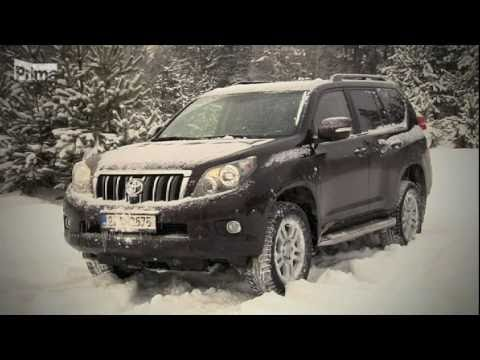 Nissan X-Trail 2.0 dCi 150hp AT SE (-BS-A)