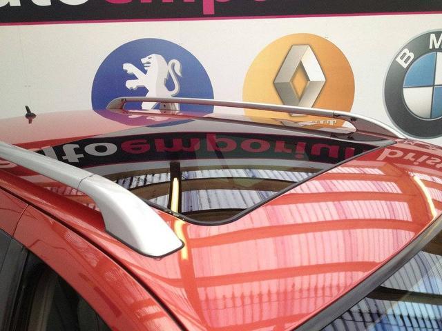 Renault Laguna 2.9 Estate