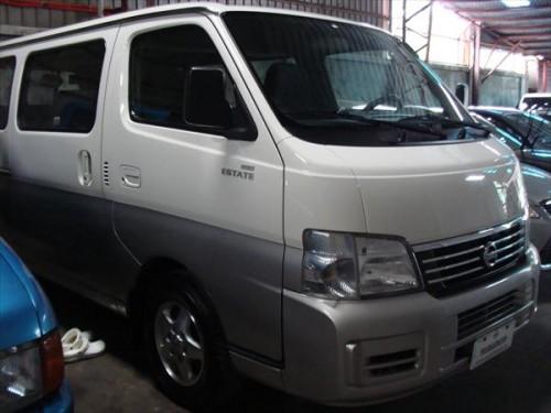 Toyota Urban Cruiser 1.4 D 4x2 MT