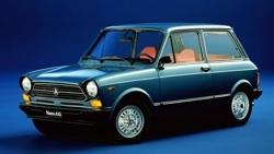 Fiat 127 1.0