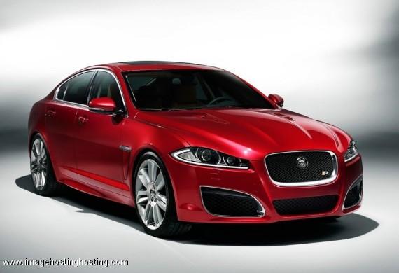 Jaguar Type-C