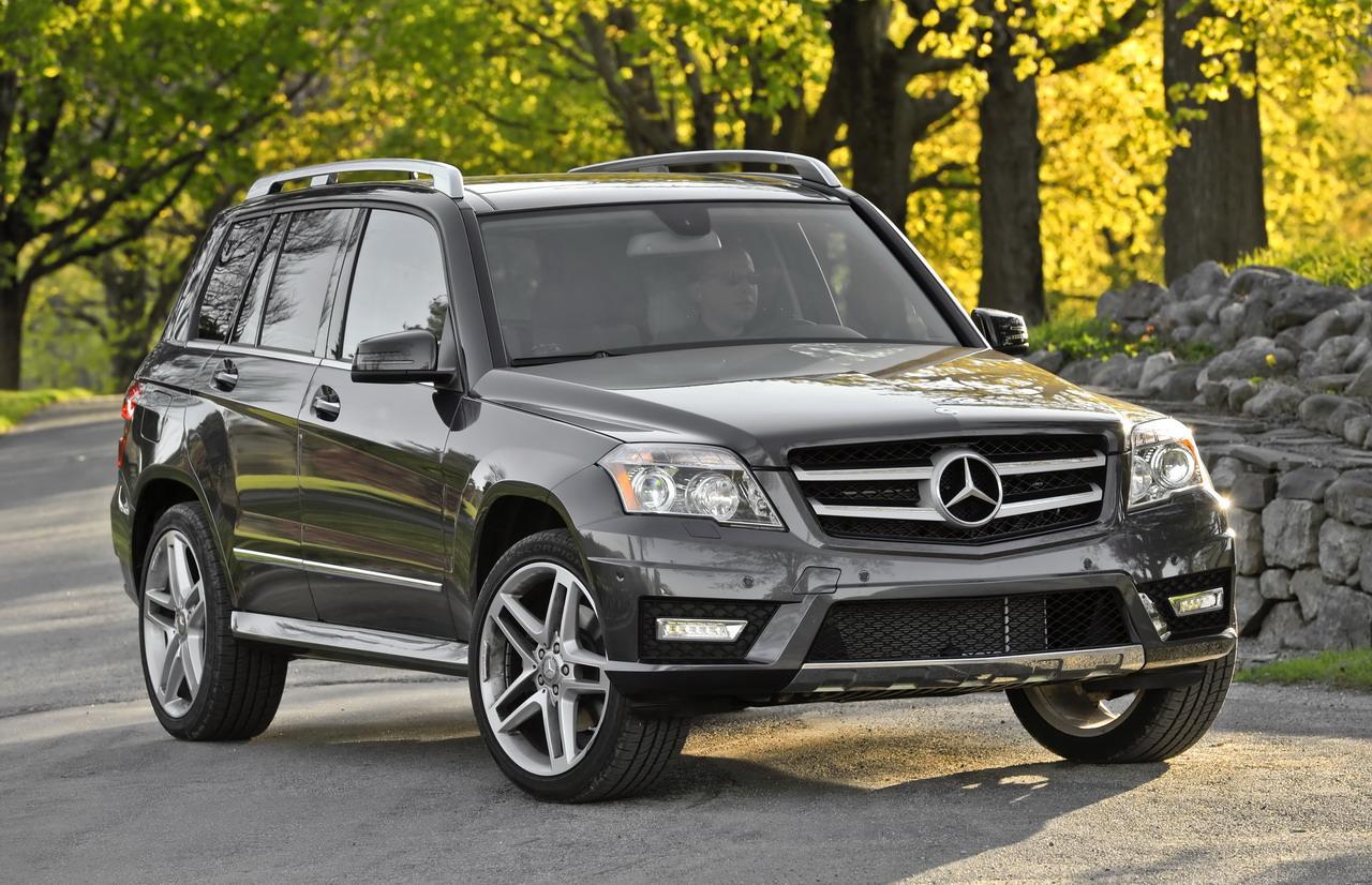 Mercedes-Benz SL 450 SLC 241hp