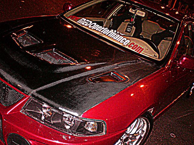 Mitsubishi Lancer 1.6 AT
