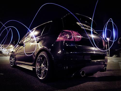 Nissan Altima 3.5 SE-R