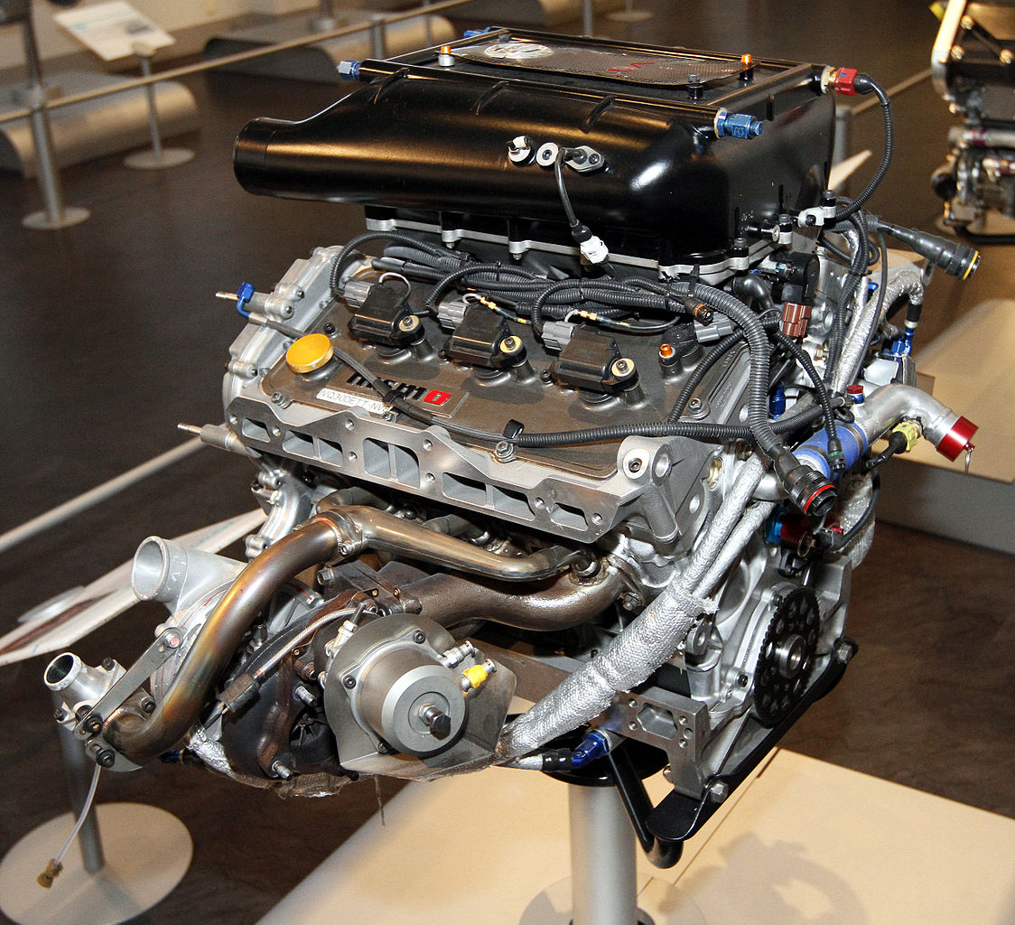 Nissan Navara 2.5 dCi 190hp AT LE (BC--E)