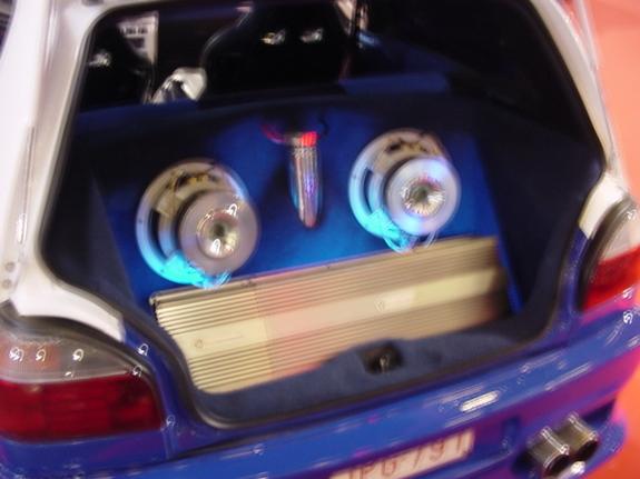 Nissan Sunny 1.4 16V