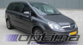 Opel Zafira 2.2 155hp AT