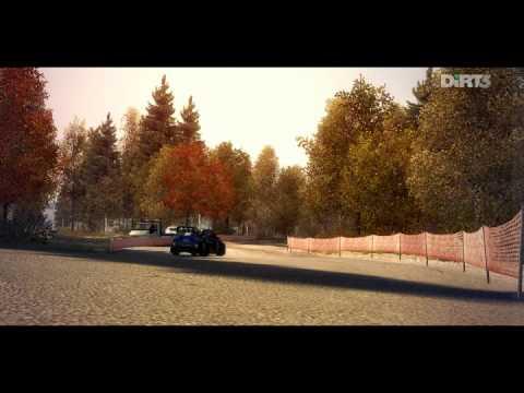 Subaru Impreza 2.0 4WD MT