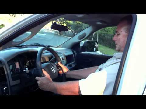 Toyota Camry 2.0 Turbo-D 84hp MT