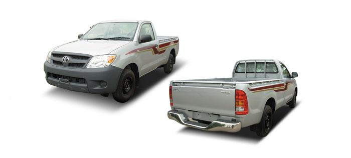 Toyota Verossa 2.5 i 24V Turbo MT