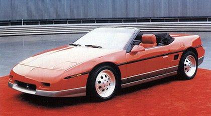Triumph TR7 2.0